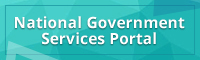 The National Government Services Portal of India